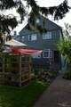 3974 Caniff Street - Photo 47