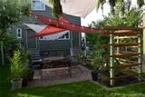3974 Caniff Street - Photo 48