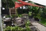3974 Caniff Street - Photo 49