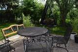 3974 Caniff Street - Photo 50