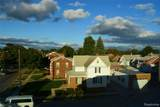 3974 Caniff Street - Photo 62