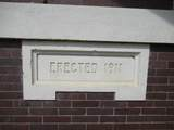 709 Clinton Street - Photo 9