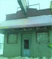 12327 Gratiot Avenue - Photo 1
