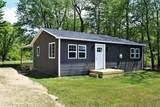 5728 Lumberjack Road - Photo 2