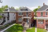 1160 Clairmount Street - Photo 9