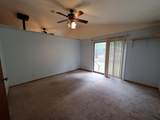 2507 Indian Trail - Photo 22