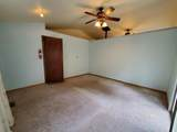 2507 Indian Trail - Photo 23