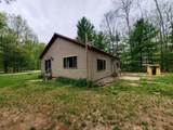 2507 Indian Trail - Photo 41