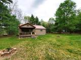 2507 Indian Trail - Photo 42