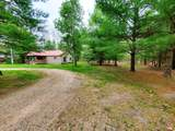 2507 Indian Trail - Photo 43