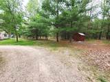 2507 Indian Trail - Photo 46
