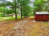 2507 Indian Trail - Photo 47