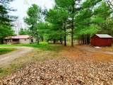 2507 Indian Trail - Photo 48