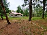 2507 Indian Trail - Photo 49