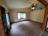 2507 Indian Trail - Photo 5