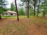 2507 Indian Trail - Photo 50