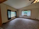 2507 Indian Trail - Photo 6