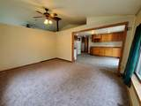 2507 Indian Trail - Photo 7