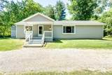 3809 State Road - Photo 1