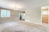 3809 State Road - Photo 15