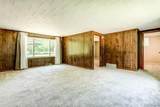 3809 State Road - Photo 17