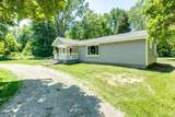 3809 State Road - Photo 2
