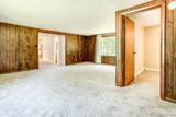 3809 State Road - Photo 20