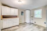 3809 State Road - Photo 22