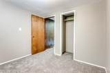 3809 State Road - Photo 27