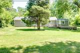 3809 State Road - Photo 28