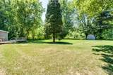 3809 State Road - Photo 29