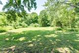 3809 State Road - Photo 30