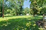 3809 State Road - Photo 31
