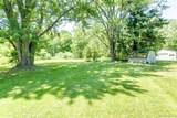 3809 State Road - Photo 32