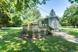 3809 State Road - Photo 4