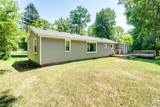 3809 State Road - Photo 5