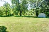 3809 State Road - Photo 6