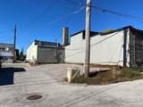 104 Loomis Street - Photo 12