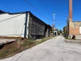 104 Loomis Street - Photo 22