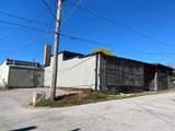 104 Loomis Street - Photo 24