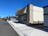 104 Loomis Street - Photo 3