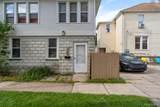 205 Cedar Street - Photo 3