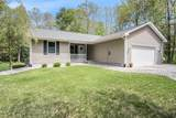 6544 Forest Edge Drive - Photo 1