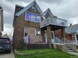 5445 Maple Street - Photo 1