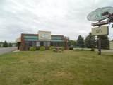 7975 Spring Arbor Road - Photo 1