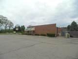 7975 Spring Arbor Road - Photo 33