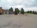 7975 Spring Arbor Road - Photo 34