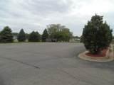 7975 Spring Arbor Road - Photo 36