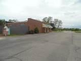 7975 Spring Arbor Road - Photo 37