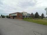 7975 Spring Arbor Road - Photo 39